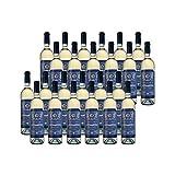 Casal Garcia - Vino Verde - 24 Botellas