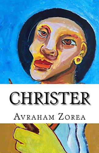 Christer (English Edition)