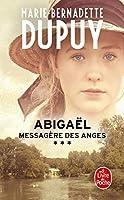 Abigaël, messagère des anges. Abigaël 03