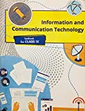 Information and Communication Technology- Textbook of Class-9-977