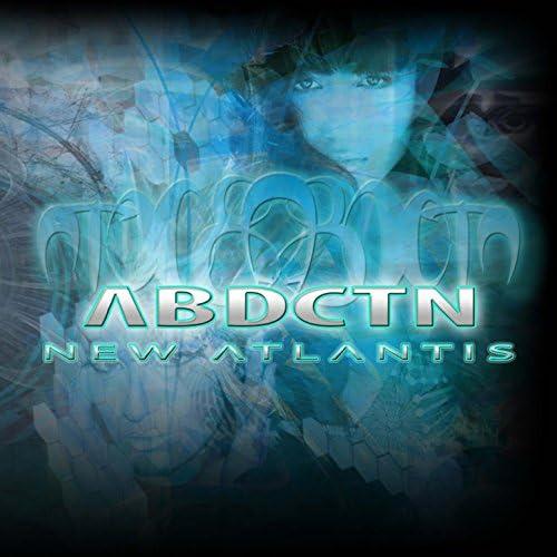 Abdctn