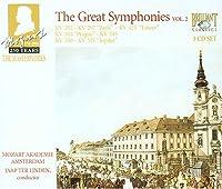 Great Symphonies 2