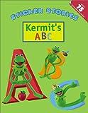 Kermit's ABC (Sticker Stories)