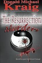 The Resurrection Murders