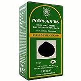 Tinte 1N Negro 1 Unidad de Novavis