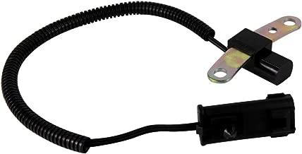 CPS Sensor Crankshaft Position Sensor fit 56027865AB 56027865 for DODGE Dakota JEEP Cherokee TJ Wrangler/ZBN