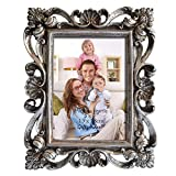 Gift Garden Friend Picture Frames Personalizeds