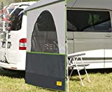 Reimo Tent Technology Seitenwand für Palm Beach 2 (9329900153)