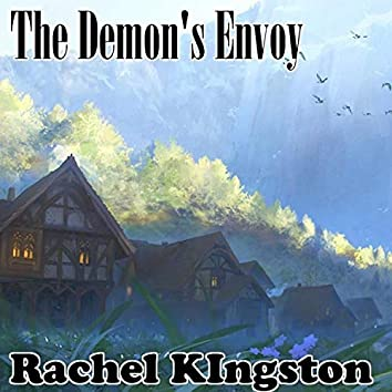 The Demon's Envoy