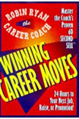 24 Hours to Your Next Job, Raise, or Promotion (Career Coach S.) Paperback