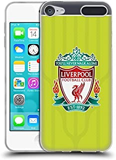 Best liverpool ipod case Reviews