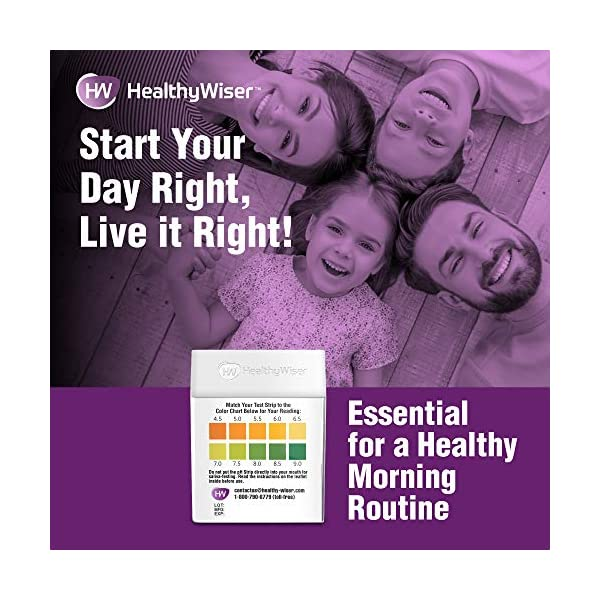 buy  pH Test Strips 120ct – Tests Body pH Levels ... Diabetes Care