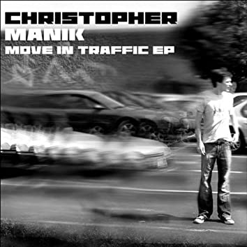 Move in Traffic EP