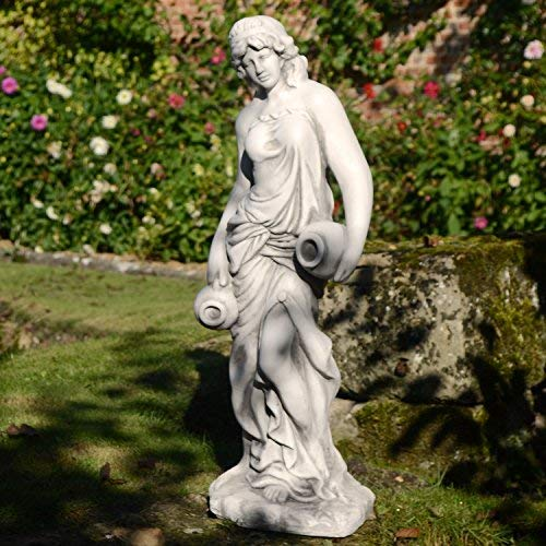 Statues Sculptures Online Der Beste Preis Amazon In Savemoney Es