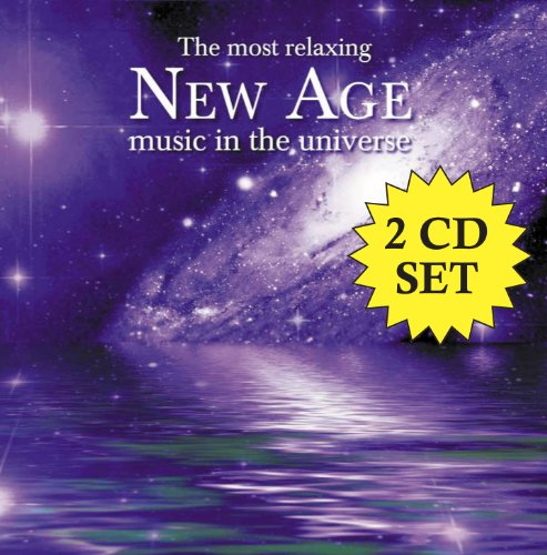 The Most Relaxing New Age Music ...