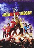 The big bang theory Stagione 05 [3 DVDs] [UK Import]