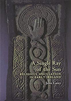 A Single Ray of the Sun 1891271180 Book Cover