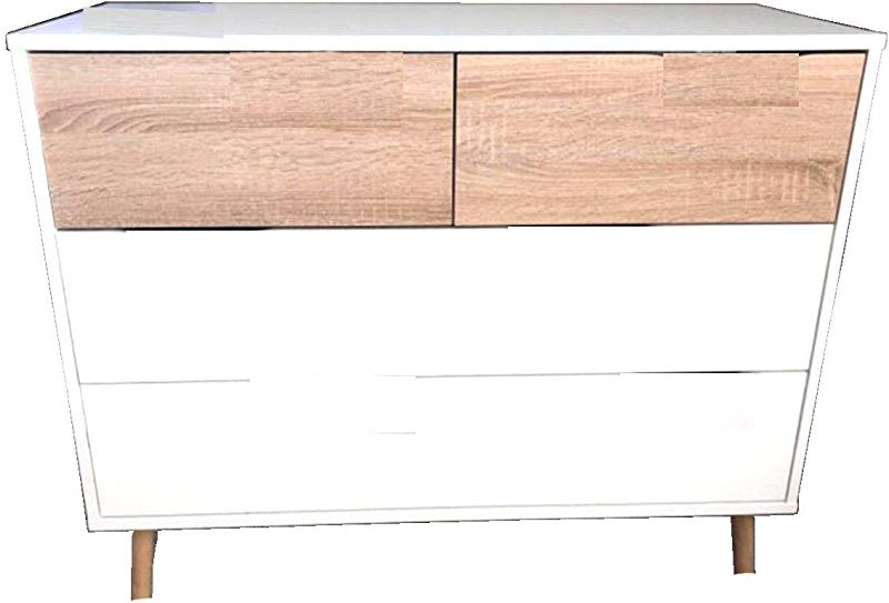 Tv Chest For Bedroom 4 Drawer Shoe Storage Wood White Tall Long Storage Cabinet Organizer And Ebook Book By Maria BARDAKI