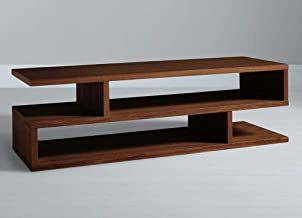 Modern Tv Table - Brown -120 cm