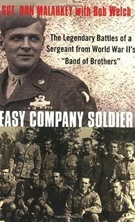 Best regimental sergeant major Reviews