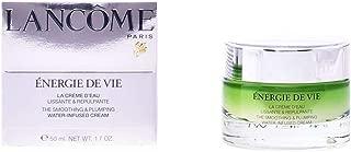 Lancome/Energie De Vie Day Cream 1.7 Oz (50 Ml)