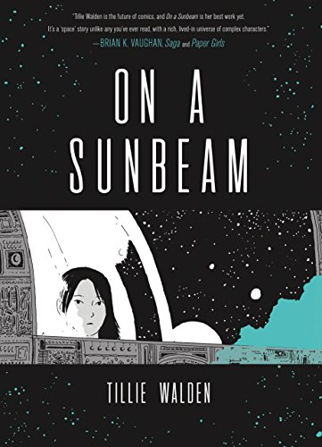 Amazon.com: On a Sunbeam eBook: Walden, Tillie: Kindle Store