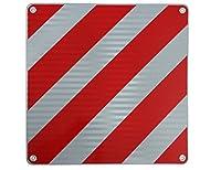 Berger Aluminium警告、イタリアでは必須サイン