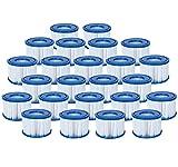 Bestway Pool & Hot Tub Filters, Pumps & Accessories