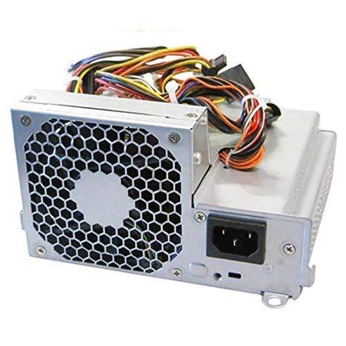 Power PC HP DPS-240 MB-3 A REV 240W 460974-001 462435-001 DC5800 DC5850