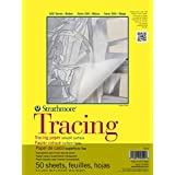 Top 10 Best Tracing Paper of 2020