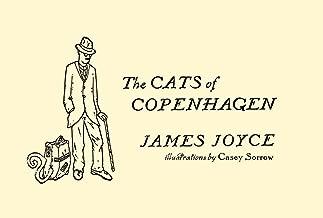 Best the cats of copenhagen Reviews