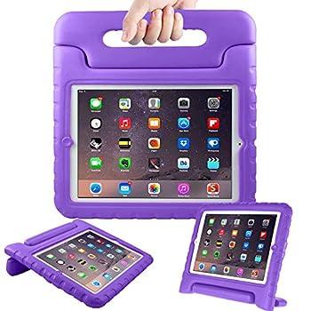 Best 1st generation ipad case Reviews