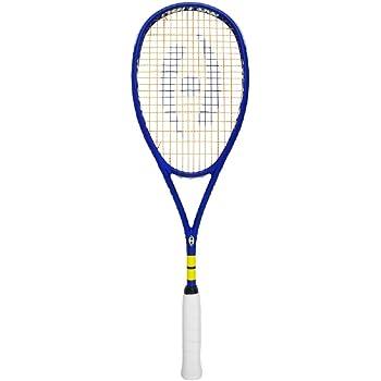 Harrow Vapor Squash Racquet