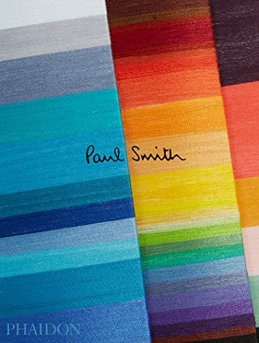 Paul Smith: Editado por Tony Chambers con prólogo de...