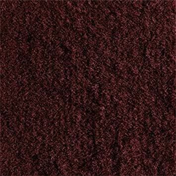Auto Custom Carpets Chevrolet Monte Carlo Carpet Black 1982-2 Door