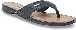 f24fd688a Moda - Passold Calçados - Rasteirinhas / Calçados na Amazon.com.br
