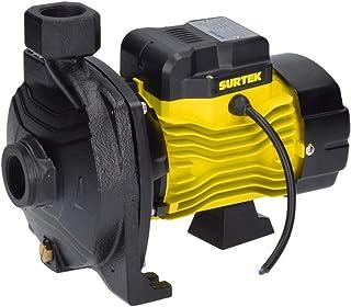 Surtek BC603 Bomba Centrifuga para Agua Limpia