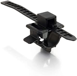 C2G 40744 HDMI Cable Lock, Black