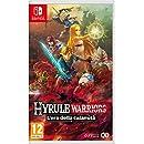 Hyrule Warriors: L'era Della calamità - Nintendo S