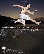 Best speedliter's handbook 2nd edition Reviews