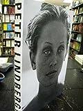 Images of Women, Engl. ed. (Schirmer art books on film, showbusiness & performing arts)