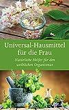 Universal-Heilmittel für die Fra...