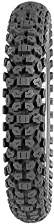 Best kenda dual sport tires Reviews