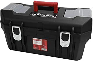 Best craftsman 23 wide portable tool chest Reviews