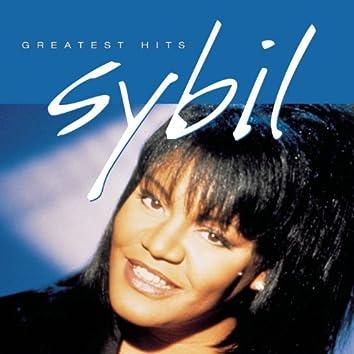 Sybil's Greatest Hits