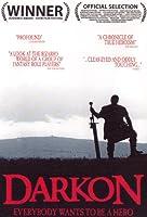 Darkon (Widescreen)