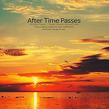 After Time Passes