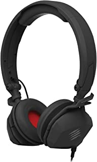 Mad Catz - F.R.E.Q. M Auricular Negro Mate (PS4, Xbox One)