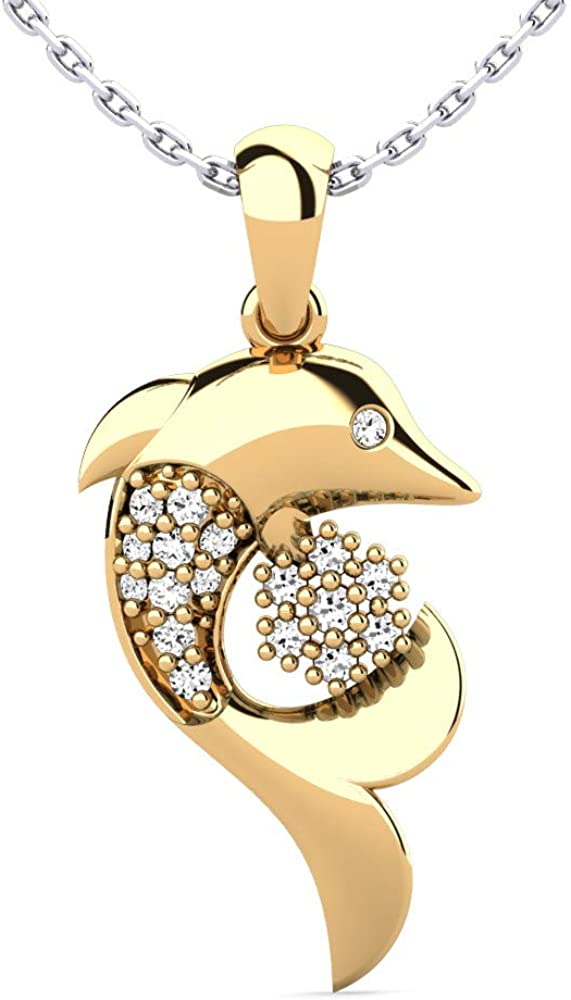 Galapel Kayla Personalized Necklaces Dealing full price reduction Latest item for Simulated Women with Wh