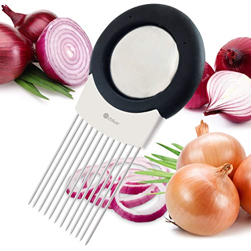 ORBLUE All-In-One Onion Holder